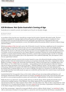 G20 Brisbane- Not Quite Australia's Coming of Age | The Diplomat-page-001