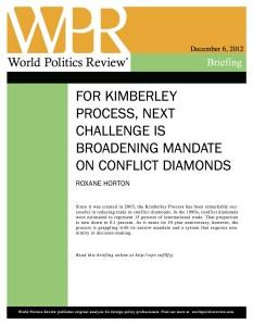 WPR_Kimberly_Process_12062012